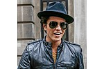 Bruno Mars parts company with manager Brandon Creed - Bruno Mars has ended his business relationship with his manager Brandon Creed.According to …