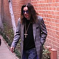 Ozzy Osbourne calls estranged wife Sharon his 'everything' at rock festival launch - Ozzy Osbourne heaped praise on his estranged wife Sharon at the launch of his new heavy rock …