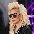 Lady Gaga won't be a part of Dionne Warwick biopic - Lady Gaga's publicist has shot down reports suggesting the pop star has been cast as late British …
