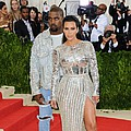 Kanye West compares wife Kim to O.J. Simpson in new song - Kanye West has compared his wife Kim Kardashian to O.J. Simpson in a controversial new song. …