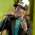 Red Hot Chili Peppers cancel gig as Anthony Kiedis hospitalised - Red Hot Chili Peppers were forced to cancel a gig after lead singer Anthony Kiedis was hospitalised …