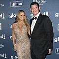 Mariah Carey refuses to sing at her own nuptials - Mariah Carey won't be singing at her own wedding. The pop superstar was gushing about her wedding …