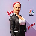 Christina Aguilera: 'My son's going to give me a heart attack!' - Christina Aguilera predicts her son will join Cirque du Soleil when he's older.The 35-year-old …