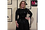 "Adele announces new single 'Send My Love (To Your New Lover)' - ""Send My Love (To Your New Lover),"" the new single from Adele's latest album 25, is available today …"