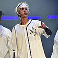 Justin Bieber says Sorry to Argentinian fans after concert 'ban' - Justin Bieber has been banned from touring in Argentina.The Canadian singer is currently in …
