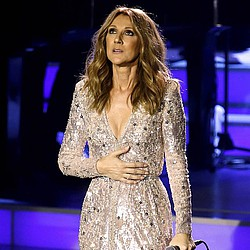 Celine Dion: 'My husband insisted the show must go on'