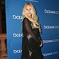 Kesha 'sad and sorry' about Billboard Music Awards cancellation - Singer Kesha insists she had no intention of bringing up her contentious relationship with Dr. Luke …