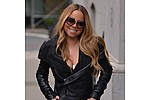 Mariah Carey sets the record straight on wedding rumours - Mariah Carey has slammed rumours she is having a circus-themed weddingThe 46-year-old singer is …