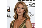 Celine Dion believes husband escorted brother to heaven - Celine Dion is convinced her late husband Rene Angelil helped her brother make the journey to …