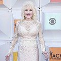 Dolly Parton excited to renew wedding vows with husband for 50th anniversary - Country music star Dolly Parton is pulling out all the stops for her marriage vow renewal …