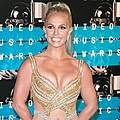 Britney Spears beats Taylor Swift to launch new app - Britney Spears is hot on the heels of social media queen Kim Kardashian as she launches her own …