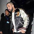 Drake leads BET nominations with nine nods - Drake leads the nominations for this year's BET Awards with nine nods.The 29-year-old singer's …