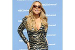 Mariah Carey tricked Lee Daniels to appear on reality show - Director Lee Daniels has accused his close friend Mariah Carey of tricking him into featuring on …