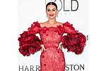 Katy Perry makes it Instagram official with Orlando Bloom - Katy Perry has shared her first photo with boyfriend Orlando Bloom on social media. The Firework …