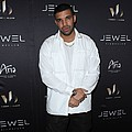 Drake invited to Drake University - Drake has been invited to the campus of Drake University in Iowa during his new tour later this …