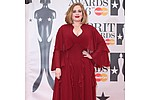 Adele to sign a $130 million record deal - report - Adele is reportedly set to sign a $131 million (£90 million) record deal with Sony Music. …