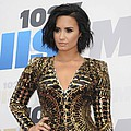 Demi Lovato voices support for gender-inclusive bathrooms - Demi Lovato proudly showed her support for gender inclusive bathrooms during her performance at …
