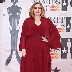 Adele to sign a $130 million record deal