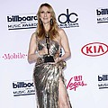 "Celine Dion: 'I thought I was prepared for Billboard Music Awards' - Celine Dion didn't feel ""in control"" of her emotions during the 2016 Billboard Music Awards.The …"