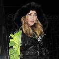 Madonna hits back at Prince tribute criticism - Madonna has defended herself amid growing criticism surrounding her tribute to Prince at …