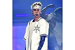 Justin Bieber: 'Awards shows are fake' - Justin Bieber is not a fan of awards shows because he feels they are fake. The Baby star performed …