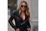 Mariah Carey returning to Hallmark for three new TV movies - Mariah Carey is officially returning to America's Hallmark Channel to develop, direct and star in …