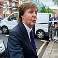 Paul McCartney almost quit music during wild early 70s - Sir Paul McCartney almost turned his back on music after the Beatles split. In a new BBC interview …
