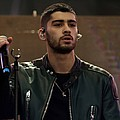Zayn Malik pulls out of The Voice finale - report - Mystery surrounds Zayn Malik's scheduled performance on the season finale of America's The Voice …