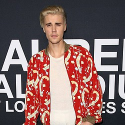 Justin Bieber and Selena Gomez land top Teen Choice Awards nominations