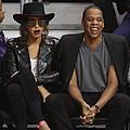 Jay Z addresses Beyonce's Lemonade in new rap verse - Rapper Jay Z has acknowledged his wife Beyonce's headline-grabbing new album Lemonade in a new rap …