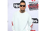Chris Brown wins custody battle victory - Chris Brown scored a custody battle victory on Tuesday (24May16), when a judge rejected Nia …
