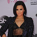 Demi Lovato gives away cat due to allergies - Pop star Demi Lovato had to give up her hairless pet cat because the puss was playing havoc with …