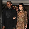 Kanye West and Kim Kardashian 'threatening former bodyguard with lawsuit' - Kanye West and Kim Kardashian have reportedly threatened to take legal action against a former …