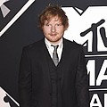 Ed Sheeran pledges to dress in tutu and eat snails for charity - Ed Sheeran has pledged to dress in a tutu and tuck into snails if enough money is raised for Comic …