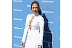 Jennifer Lopez can't escape 'mommy guilt' - Jennifer Lopez often questions her mothering skills when immersed with work.The multitalented …