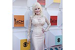 Dolly Parton: 'I live on my bus' - Country music legend Dolly Parton has mastered life on the road.The 70-year-old singer is currently …
