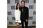 Courteney Cox and Johnny McDaid 'considering long distance union' - Courteney Cox and Johnny McDaid reportedly think a long distance relationship may be the key to …