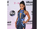 Ariana Grande pulls out of Rock in Rio Lisboa - Ariana Grande has been forced to cancel her show at the last minute in Portugal due to a bout of …