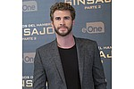 "Liam Hemsworth: 'Past Miley Cyrus break-up had to happen' - Liam Hemsworth is convinced his previous split from on/off girlfriend Miley Cyrus was ""what needed …"