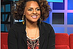 Marsha Ambrosius: Late Nights & Early Mornings Is About 'The Grind' - Marsha Ambrosius is like that gifted actor who dutifully plays understudy to the stage vet …