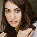 Sara Bareilles talks of overcoming writing block - The 'King Of Anything' singer became panicked when she couldn't finish any tracks for 'Kaleidoscope …