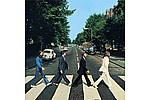 Beatles Abbey Road Statue To Be Built In Siberia - A statue of The Beatles is set to be built in the Siberian city of Tomsk, it's been announced. …