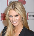 Delta Goodrem in close friendship with male music colleague? - Aussie Delta, who is based in LA, has just split from fiancé Brian McFadden after seven years but …