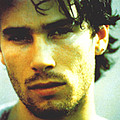 Jeff Buckley biopic finally going ahead - Details for the long-gestating Jeff Buckley biopic are finally being solidified.A biopic of …