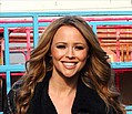 Kimberley Walsh secures Xtra Factor presenting role? - Sources have suggested Kimberley, 29, is in final talks to land the role on the UK version of …