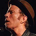 Tom Waits revisits Rain Dogs - 'Rain Dogs' featured the song 'Downtrain Train', later covered by Rod Stewart. It also featured …