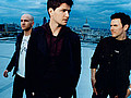 The Script to Perform Acoustically and Chat With Fans Via Livestream - Irish pop rock band The Script will be stopping by the Livestream Studio on Wednesday, May 18th at …