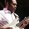 Robert Cray announces only UK date for 2011 - Robert Cray has announced his only UK tour date this year. For thirty-plus years Robert Cray has …