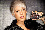 "P!nk Attacks Selena Gomez For Using Pink Ponies in Her Video Via Twitter - Selena Gomez's latest song ""Love You Like a Love Song"" features pink-painted ponies. Pop singer …"