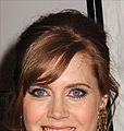 Amy Adams reveals she ran out of expletives - The 36-year-old actress said she had to turn to members of the crew to find new curse words to use. …
